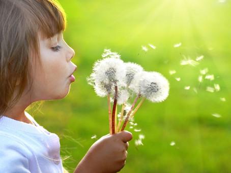 3 exercices de respiration anti stress pour les enfants