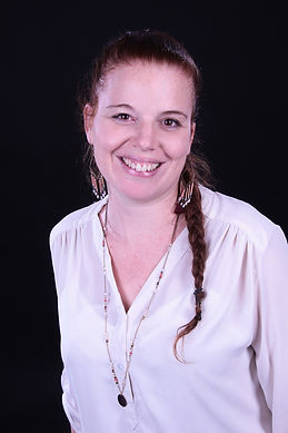 photo profil pro hbb.JPG