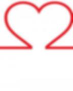 La cohérene cardiaque utilisée pour gérer ses émotions en séance individuelle et en groupe au cabinet de sophrologie grenble et montbonnot
