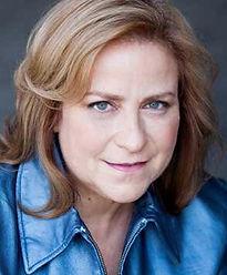 Deb Berman.jpg