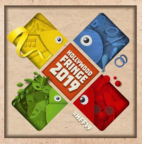 H Fringe 2019 logo.jpg
