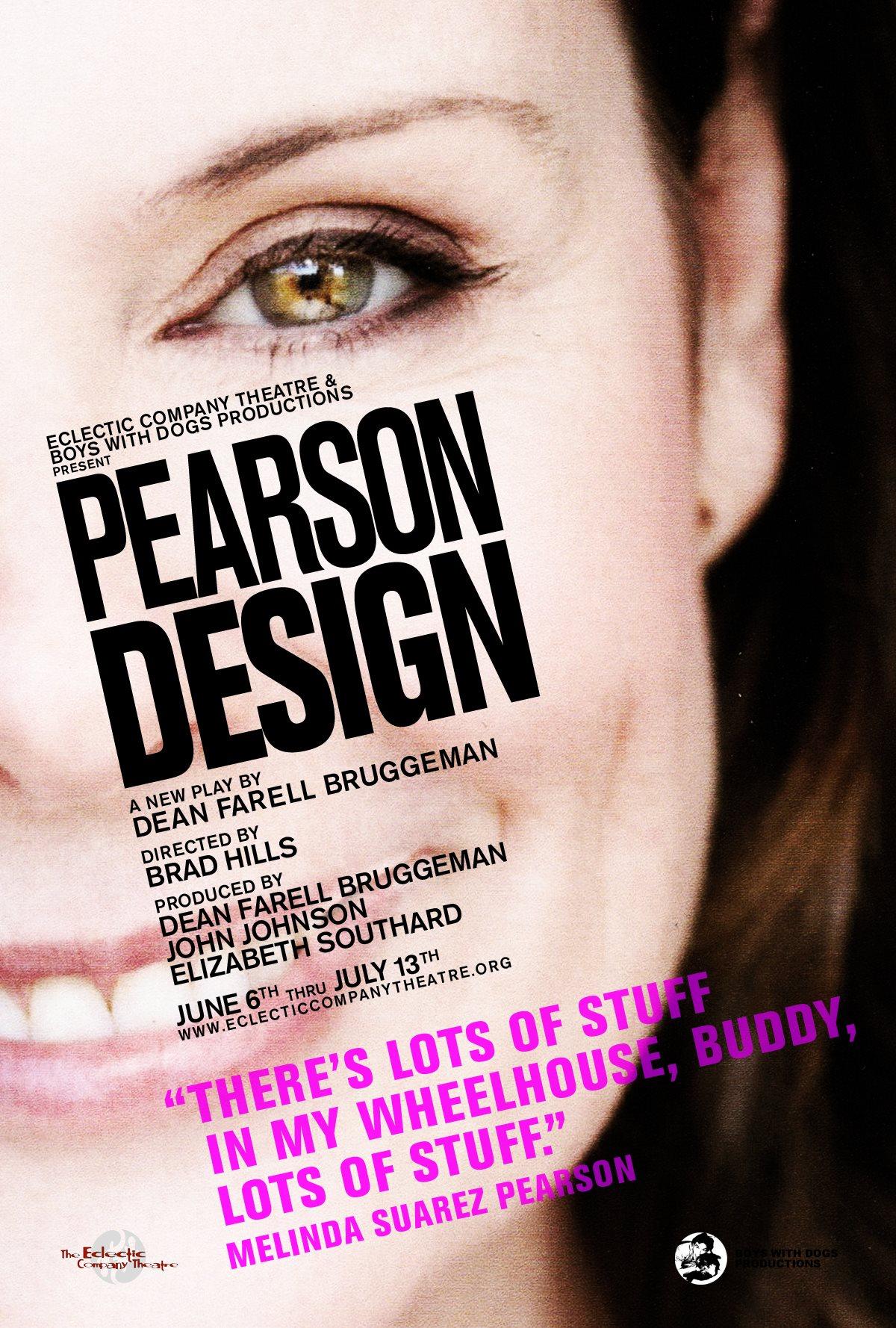 Pearson ECT key art 2014