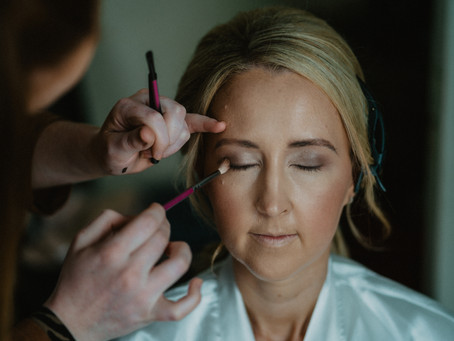 S+C wedding day at Ardilaun Hotel, Galway