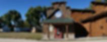 darby building.jpg