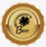 BBest-Medal-no year.jpg