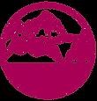 HPT-transparent-logo.png