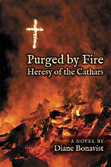Purged by Fire 225.jpg
