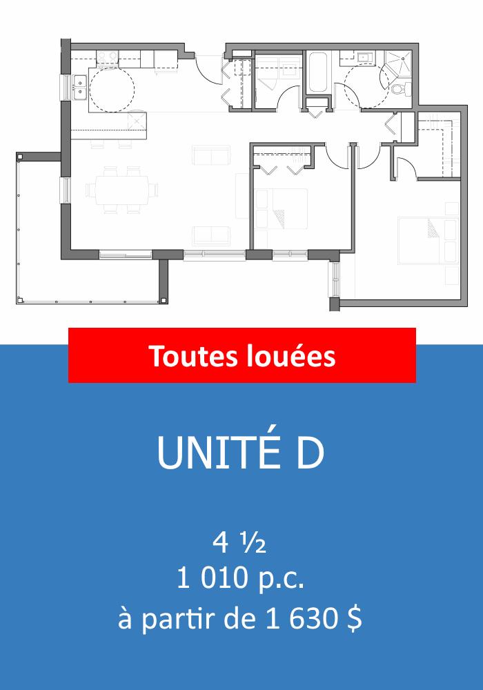Le_Johannesbourg_-_Plan_unité_D_-_Loué