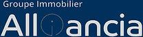 Logo - Allicancia.jpg
