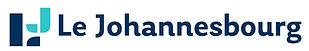 Logo - Le Johannesbourg.jpg
