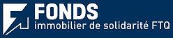 Logo - Fonds immobilier FTQ.jpg