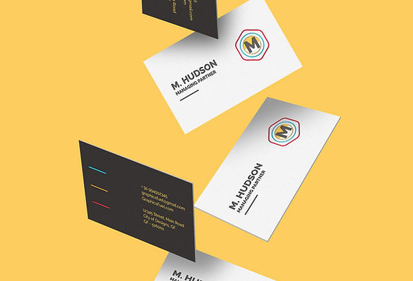 falling-business-card-mockups-featured.j