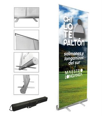 CHILOTE PALTON