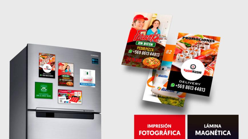 magneticos-publicidad-1024x650.jpg