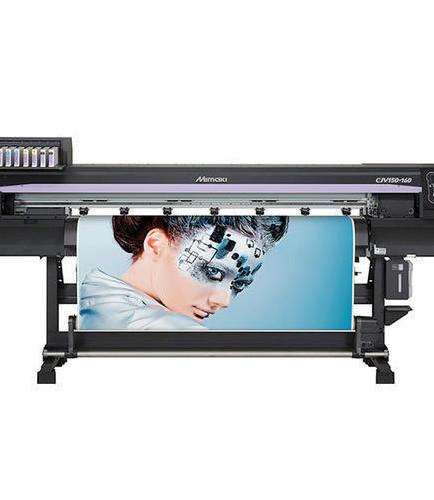 mimaki-cjv150-series-large-format-printe