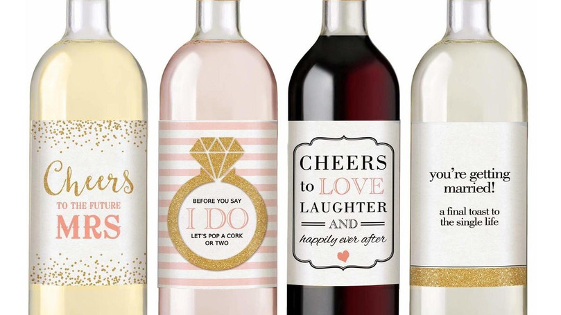 etiquetas-para-botella-de-vino-ideal-com