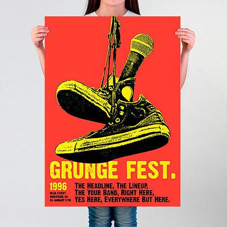 afiches-publicitarios-600x600.jpg
