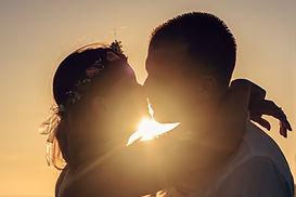 love-1751071_1920.jpg