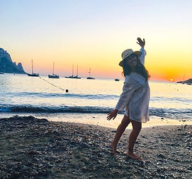 Ibiza_2_edited.jpg