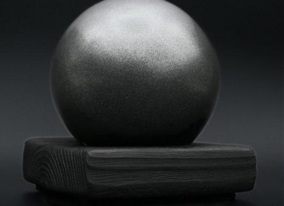 Cudu Stone Earth MONOATOMIC