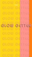 GlowGetter.jpg