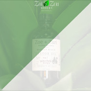 zz3.jpg