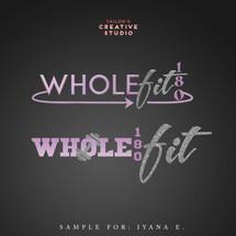 Whole FIt Sample.jpg