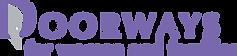 Arlington_Links_DoorWay_For_Women_Logo.p