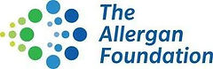 Arlington_Links_Allergan_Foundation_logo