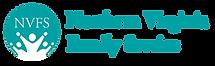 Arlington_Links_nvfs_Logo.png
