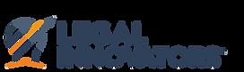 Arlington_Links_Legal_Innovators_Logo.pn