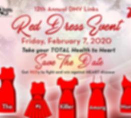 reddress_2020_final_edited.jpg