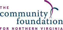 Arlington_Linkts_Community_Foundation_NO