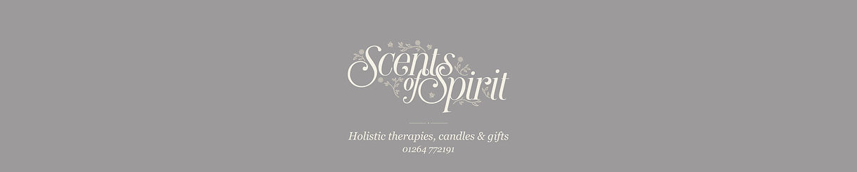 Scents Of Spirit, holistic therapies, aromatherapy products, massage, facials, reflexology, facial reflxology, natural candles, aromatherapy, jikiden reiki, hot lava shell masage,pregnancy massage