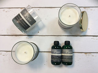 Aromatherapy products.jpeg