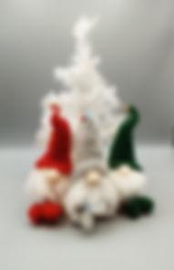 Tomte gnomes.jpeg