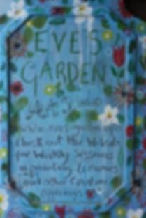 Eve's Garden Studio