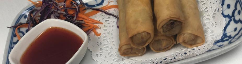 fried spring rolls.jpg