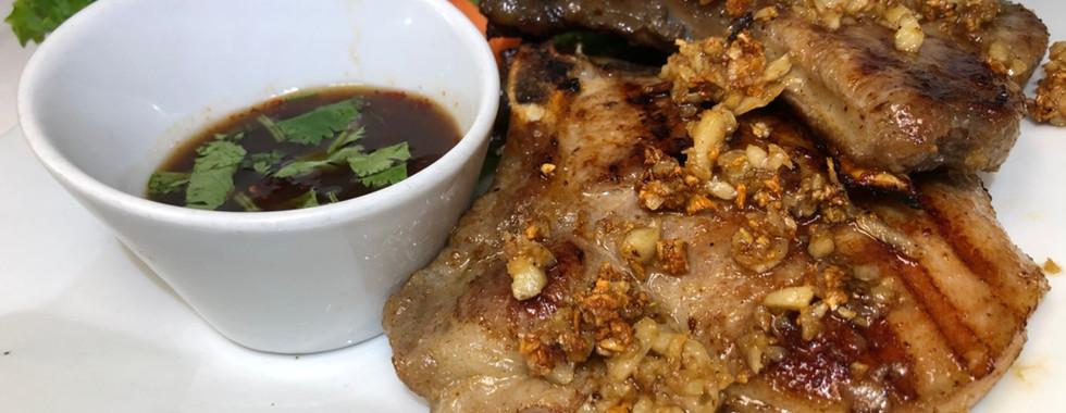 grilled garlic pork.jpg