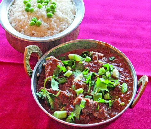 Lamb Curry.jpg