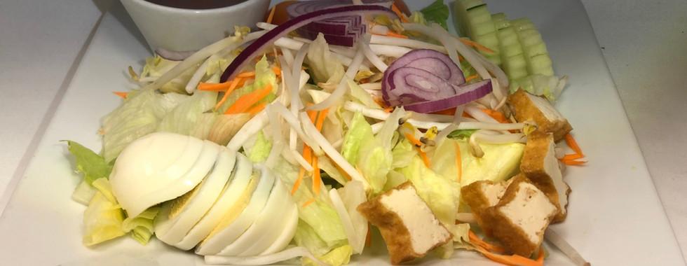 Thai Time Salad.jpg