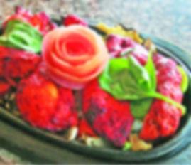 Chicken Tikka Tandoori.jpg