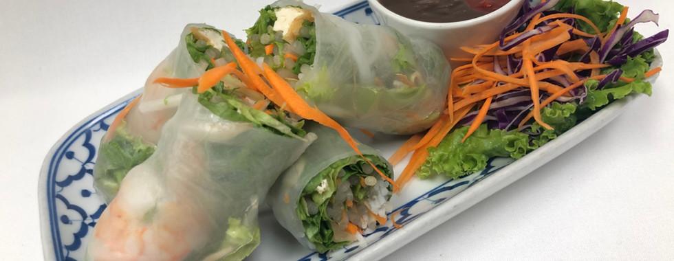 fresh rolls.jpg