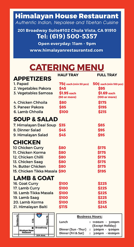 catering front.jpg