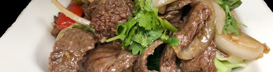 garlic pepper steak.png