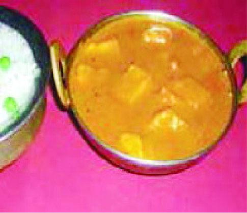Chicken Tikka Masala.jpg