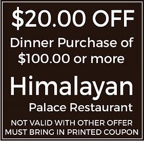 coupon_4.jpg