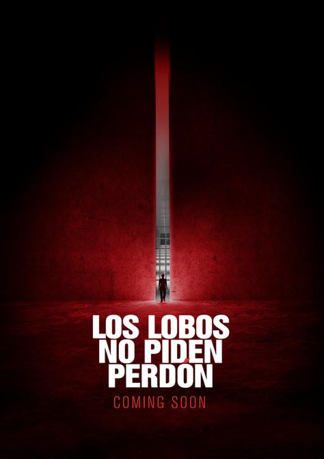 LOS_LOBOS_NO_PIDEN_PERDÓN.jpg