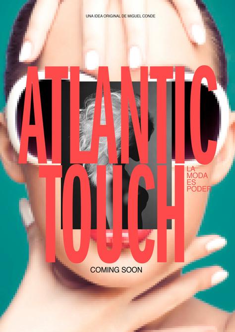 ATLANTIC TOUCH 2.jpg