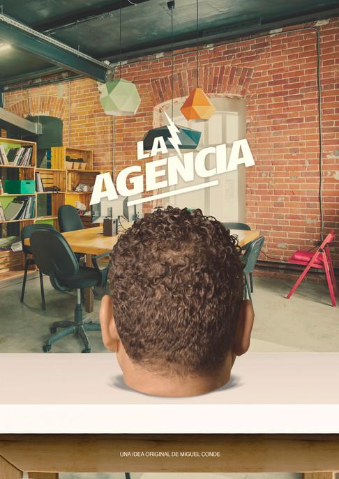LA AGENCIA 2.jpg